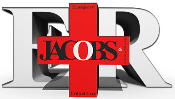 Emergency and Critical Care Management Recruitment